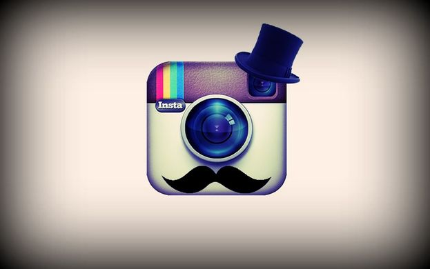 How To Make Your Likes Perfect On Instagram Pictures