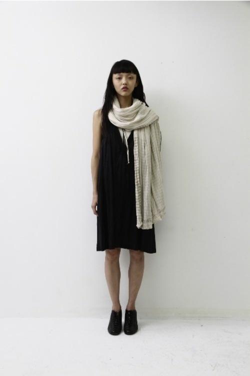 [No.15/22] suzuki takayuki 2012 春夏コレクション   Fashionsnap.com