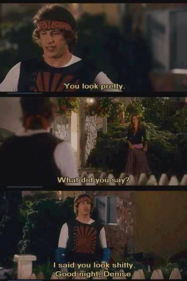 23 best HOT ROD images on Pinterest   Hot rod movie, Comedy and ...