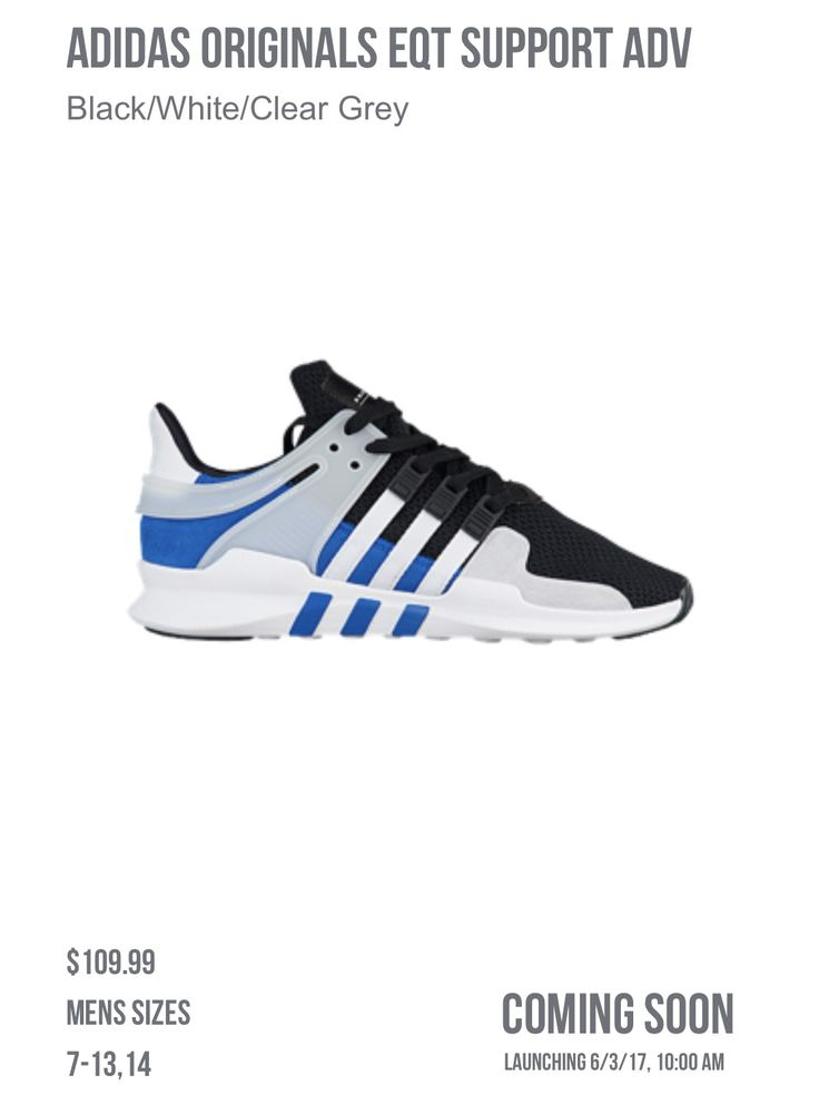Adidas Shoes, Swag, Men Shoes, Style, Adidas Boots, Swag Style