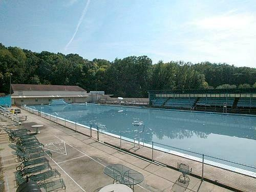 193 best birmingham alabama images on pinterest birmingham birmingham alabama and magic city University of birmingham swimming pool