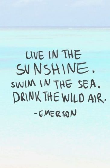 Best 22 Beach Quotes Best 22 Beach Quotes <a class=
