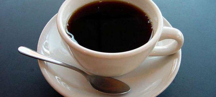 Esto es lo que debes desayunar: los alimentos idóneos para adelgazar