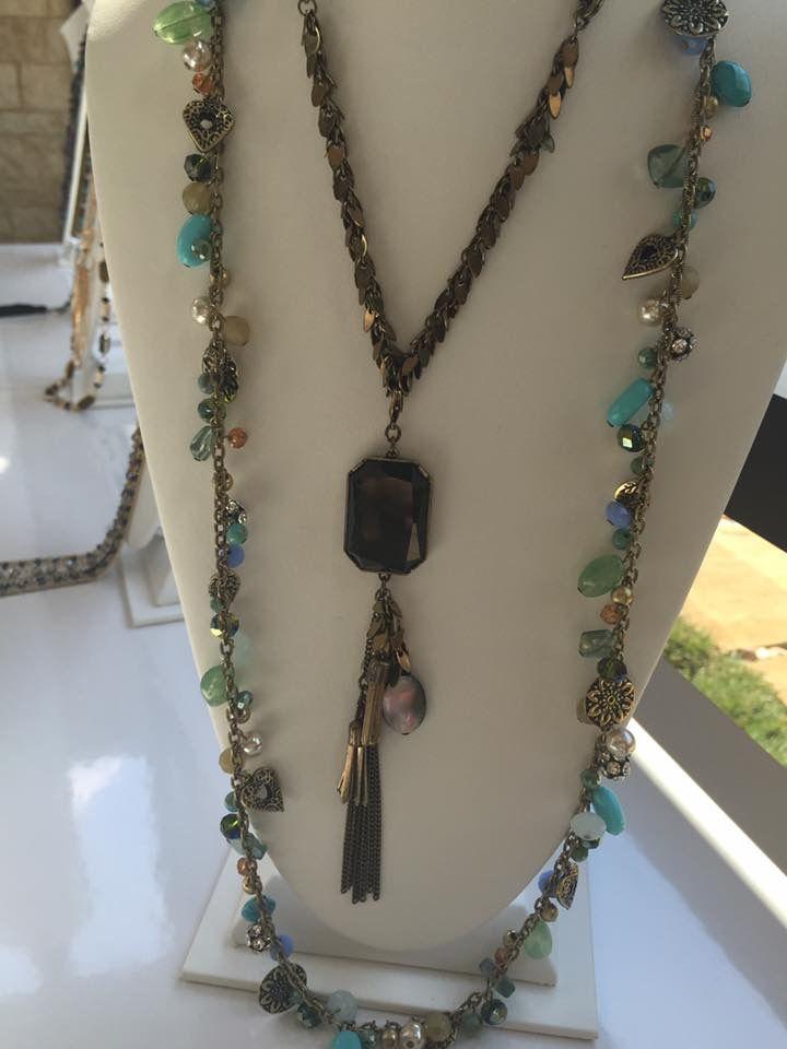 Premier Designs Jewelry 2016 17 Hodhkinfo