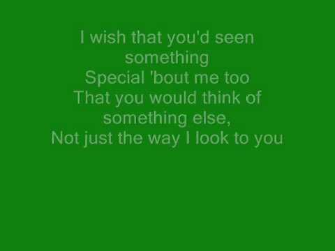 Lene Marlin - My Lucky Day