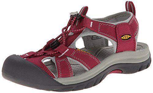 Keen Venice H2 Women - Sandalen - beet red - http://on-line-kaufen.de/keen/38-eu-keen-damen-venice-h2-sandalen-trekking-10