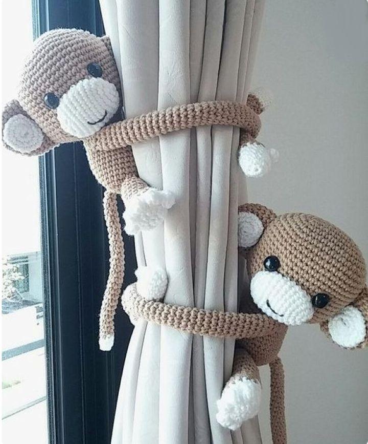 crochetando-no-blog-detalhes-magicos