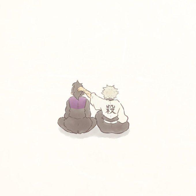 まろ Howa さん Twitter かわいい イラスト 手書き ジブリ イラスト かわいい アニメ