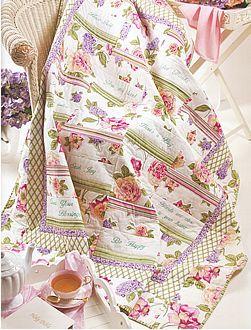 32 best Quilting - Prayer Shawls images on Pinterest | Bereavement ... : quilted prayer shawls - Adamdwight.com
