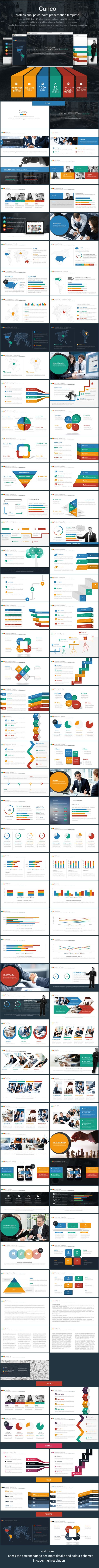 Cuneo Powerpoint Presentation Template (PowerPoint Templates) cprev