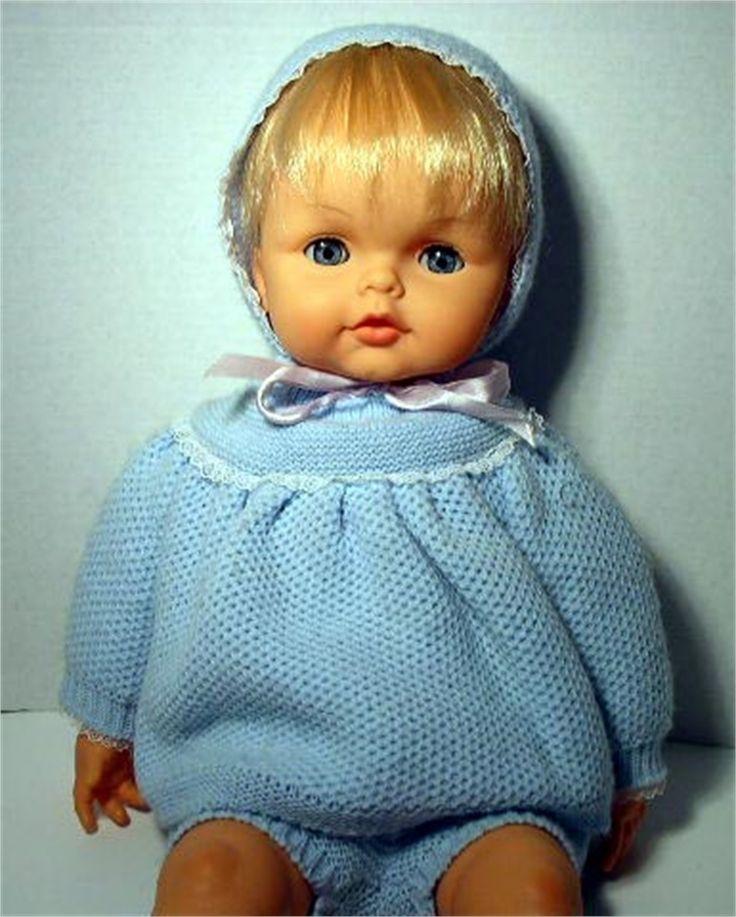 Cicciobello doll - Google Search