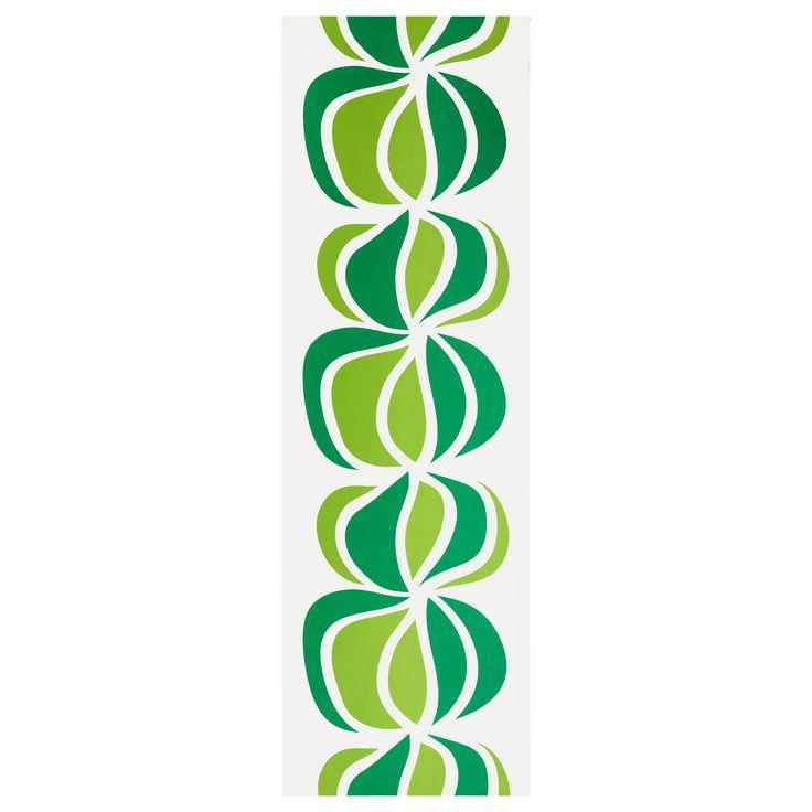 17 meilleures id es propos de ikea panel curtains sur for Panneaux pour fenetre