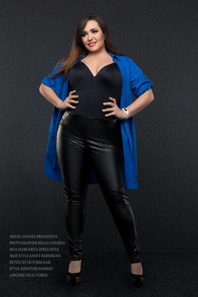 #Ретушь #фото #модели #Plus_size для #портфолио #Model :Danaya Prigozhina,  #photo : @helgachar   # MUA : Маргарита Жигунова, #Hair style Annet barni , #retouch @Victoria_Rais ,  #dress: Aventure fashion #данаяпригожина #celebrity #celebrities  #ретушь #ретушер #retouch #retouching #photoshop #retoucher