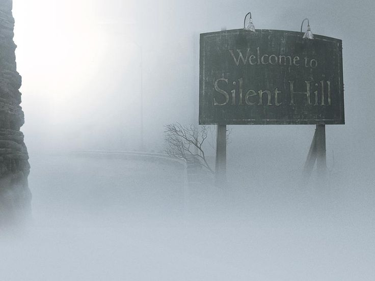Silent Hill Movie | Silent_Hill_Movie_06.jpg