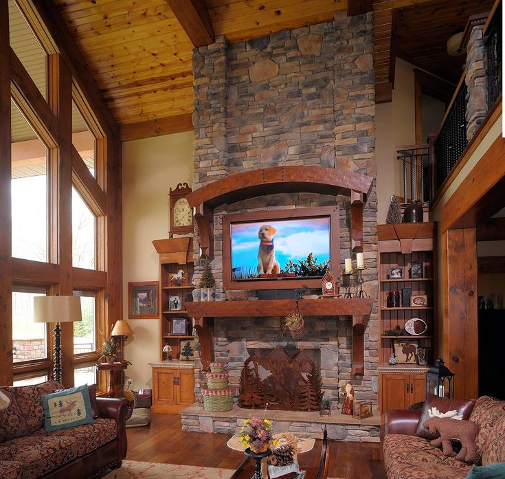 Home Entertainment Spaces: 50 Best Home Office/Entertainment Spaces Images On Pinterest