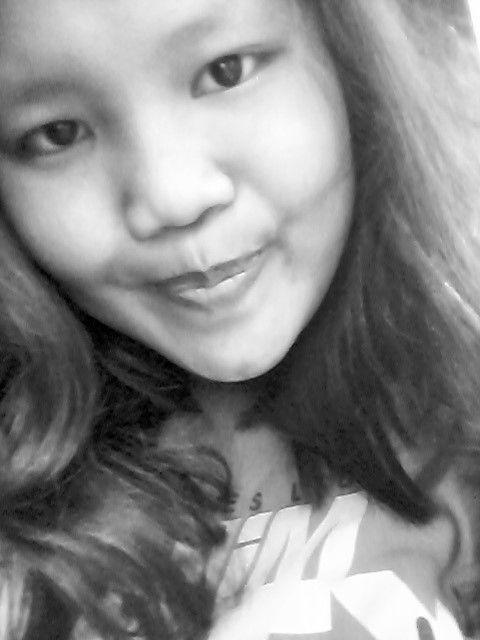 #me#apalah