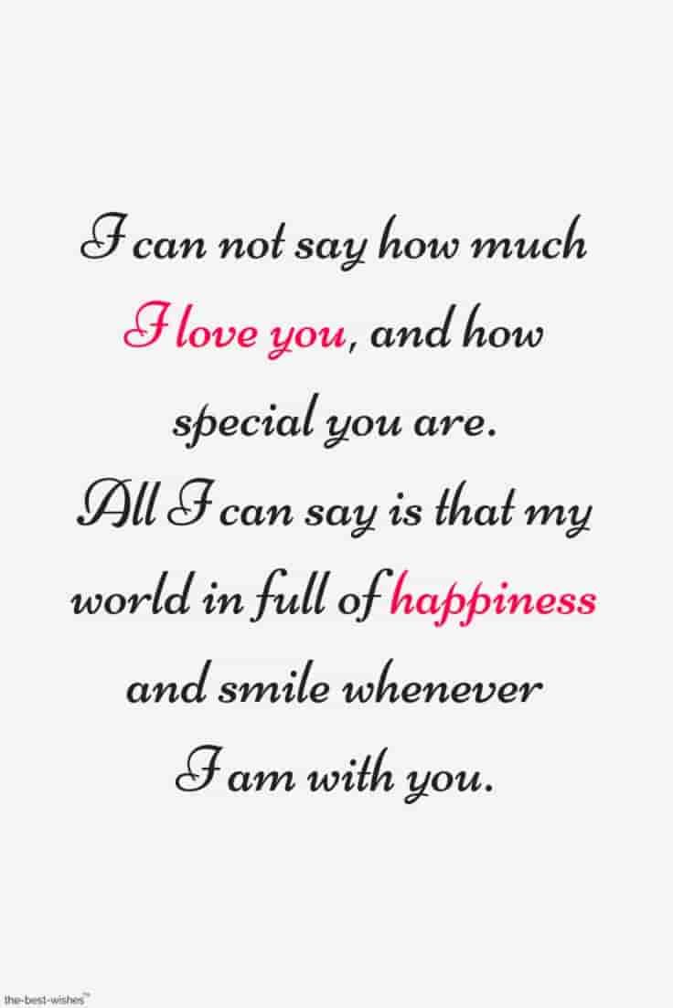 Romantic Good Morning Love Quotes For Him Best Collection Morning Love Quotes Love Quotes For Him Morning Quotes For Him
