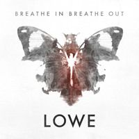 "Lowe ""Breathe in Breathe Out"" by Megahype on SoundCloud https://nordicspotlight.com/lowe-sweden-evolver/"