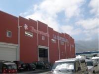 Ferretería Cantera Valsequillo - Las Palmas - Quienes somos