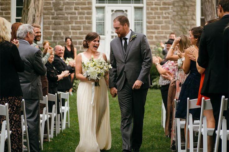 Stonefields Wedding ||Joel Bedford Photography|http://joelbedfordweddings.ca