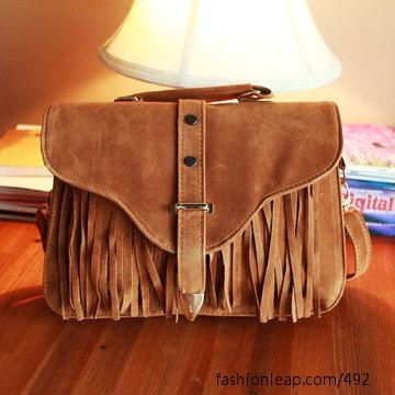 .: Fringes Purses, Fringes Bags, Hijabs Handbags, Clothing, Shoes Accessories Styl, Bags Purses, Purses Bags, Bags Handbags, Leather Purses