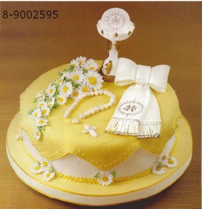 tortas de comunión - de búsqueda