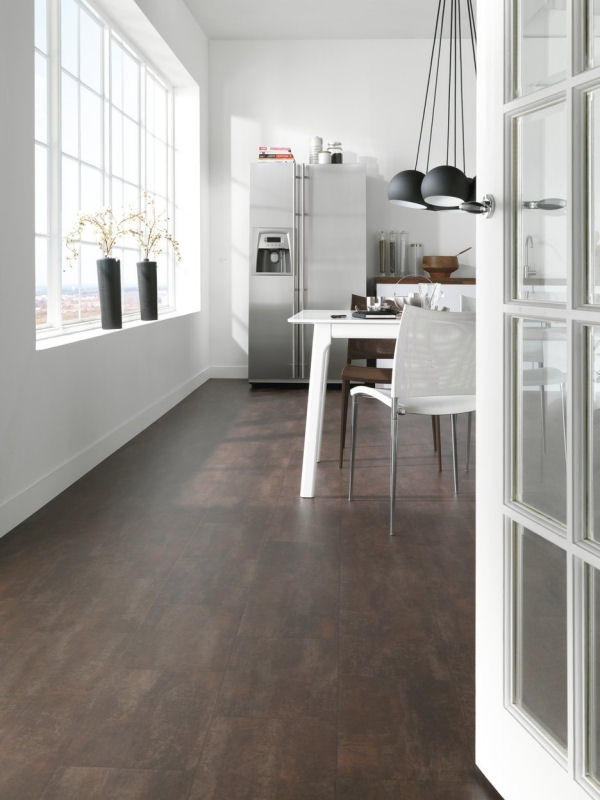 48 best floors | marmoleum images on pinterest | linoleum flooring