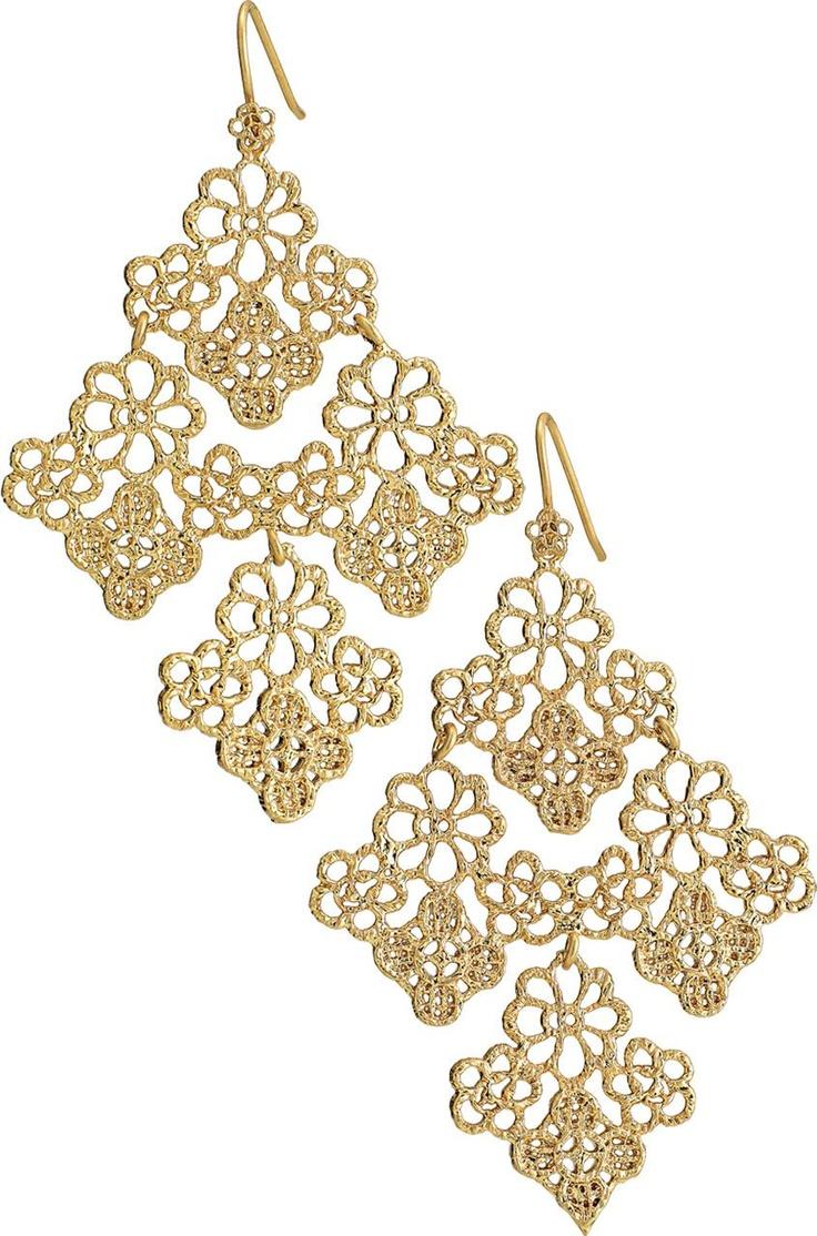 102 best My Style images on Pinterest | Teardrop earrings, 50 ...