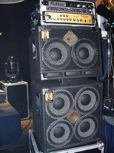 eden bass rig bass amps guitar rig bass