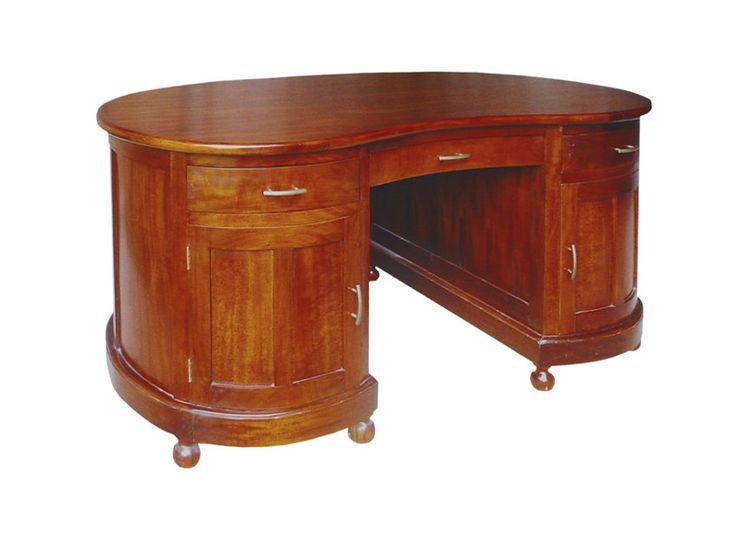 Best 25 mobilier de bureau ideas on pinterest mobilier for Mobilier bureau 49