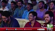 The Awesome World: Sawa Teen PSL Final Special l Best Comedy Show 3rd...