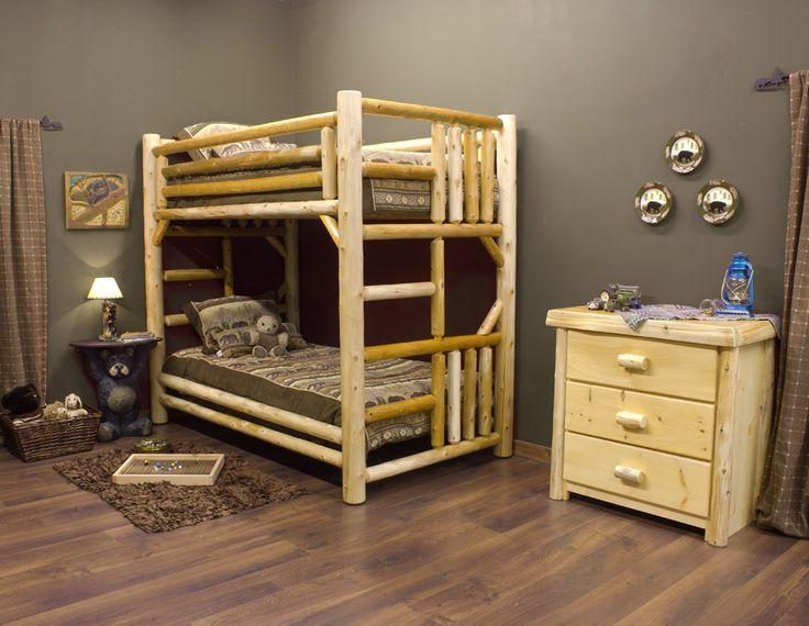 110 Best Rustic Bedroom Furnitureit's Like Sleeping With Adorable Rustic Bedroom Furniture 2018