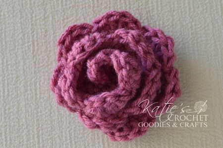 Free Crochet Chunky Newborn Hat Pattern : Free Chunky Crochet Newborn Hat Pattern Free pattern ...