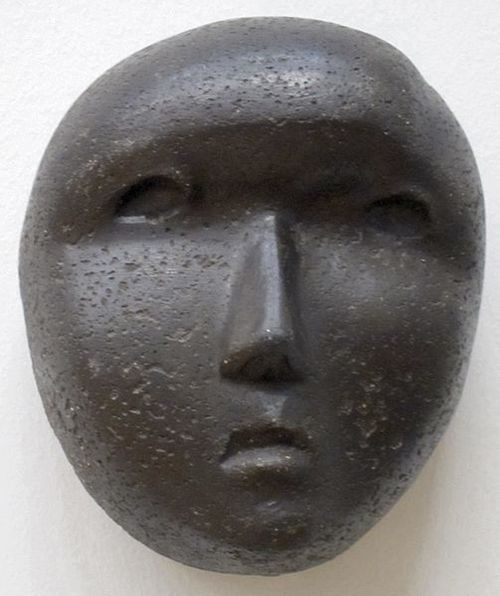 Henry Moore                                                                                                                                                                                 More