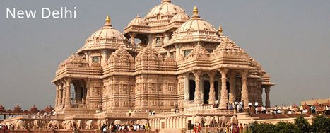 Low fare flights from us to india, Airlines tickets, Desi cheap ticket to india - Desicheapticket