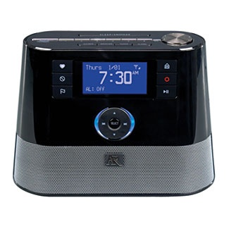 INTERNET RADIO PLAYERS: Every great party has a soundtrack. You could fuss with CDs, create iPod playlists, or just settle for what FM pipes out. Another option: an Internet radio. Find out how we tested portable Internet radio players, and see which ones were music to our ears.