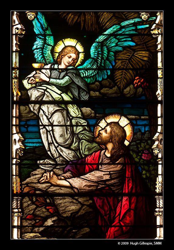 St. Michael's Church - Lansford, PA