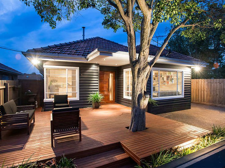 527b3fee6125a1347ab505026afc8e93--front-yard-patio-front-deck Paint Deck Patio Backyard Ideas on deck railing paint ideas, outdoor deck paint ideas, wood deck paint ideas,