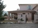 Villa in Plan de la Tour, Nr. St Maxime, Provence-Alpes-Cote DAzur, France