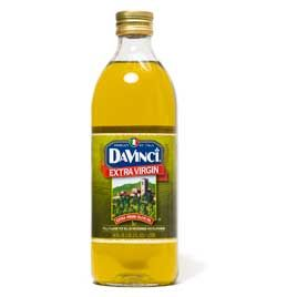 """""""Regular"""" olive oil is produced by combining a chemically refined and very…"""