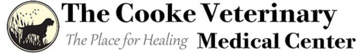 Dr. Denette Cooke, DVM, CVA and Dr. Lorrie Mosley, DVM, CVA of The Cooke Veterinary Medical Center in Chesapeake, Virginia website link on http://www.bestcatanddognutrition.com/roger-biduk/list-of-900-u-s-holistic-integrative-veterinarians/ Roger Biduk