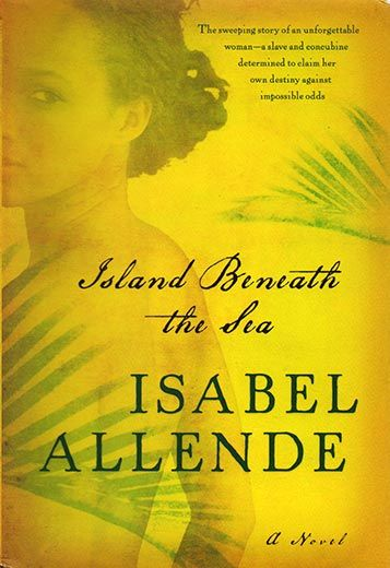 Isabel Allende The House Of The Spirits Epub 71
