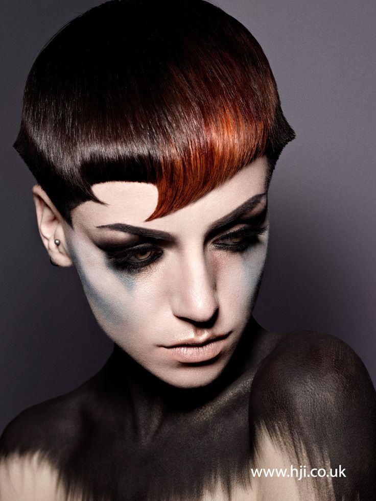 Angelo Vallillo – Eastern Hairdresser of the Year Finalist Collection - See more at: http://www.hji.co.uk/article/2013/11/angelo-vallillo-eastern-hairdresser-of-the-year-finalist-collection/#sthash.RKFwkYga.dpuf