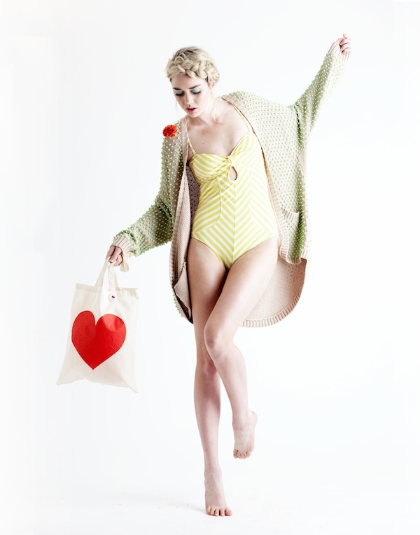 Jennifer Lopez Bathing Suits 17 Best images about B...