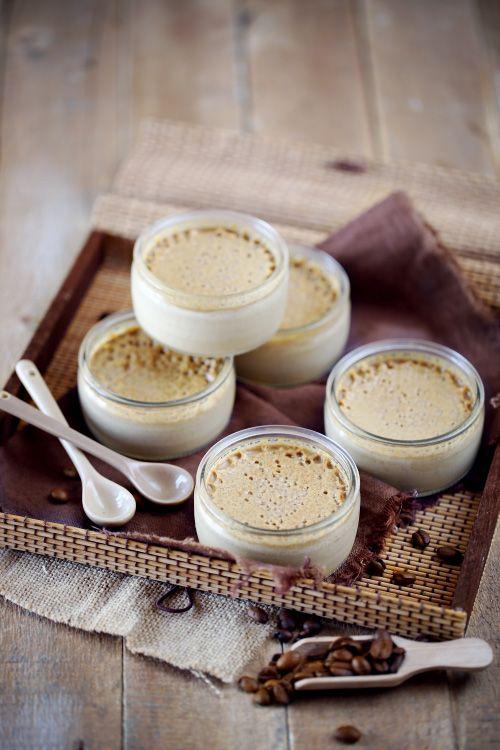 creme-cafe2