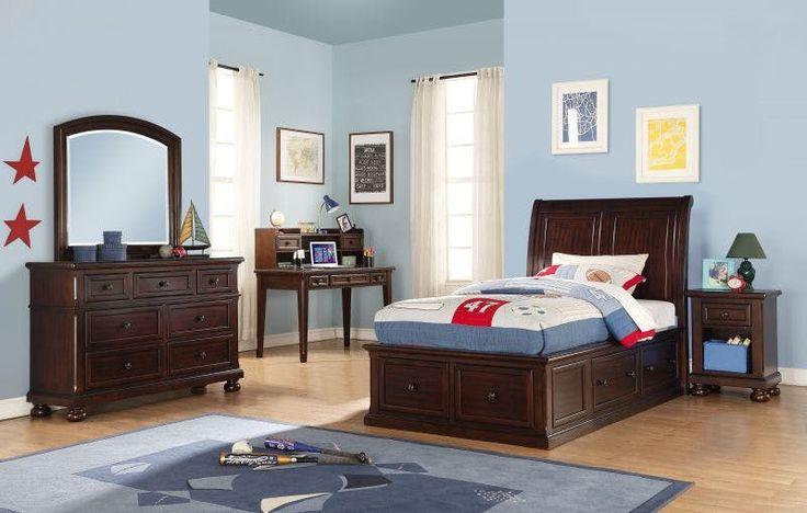 bedroom furniture bob mills tulsa oklahoma city okc store unbeatable price
