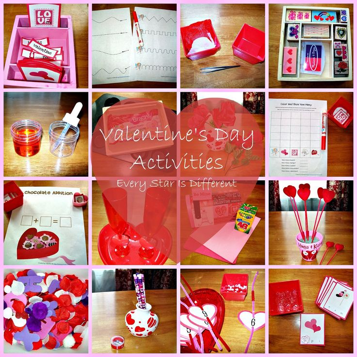 73 best valentine's day unit images on pinterest | valentine ideas, Ideas