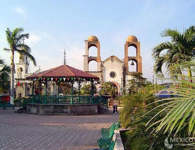 San Blas , Nayarit..