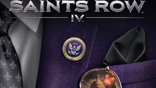 Saints Row Fans - Get Paid Blogging About Saints Row!  Click here - http://www.icmarketingfunnels.com/p/page/ioRhW3k