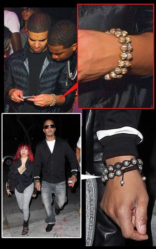 Arm Candy: The 23 Best Bracelets for Men | HiConsumption
